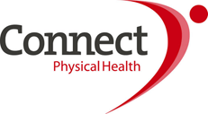 Connect - Physical Health